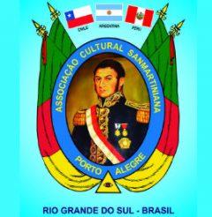 Associação Cultural Sanmartiniana de Porto Alegre